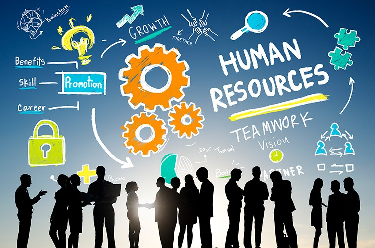 role of computers in hr