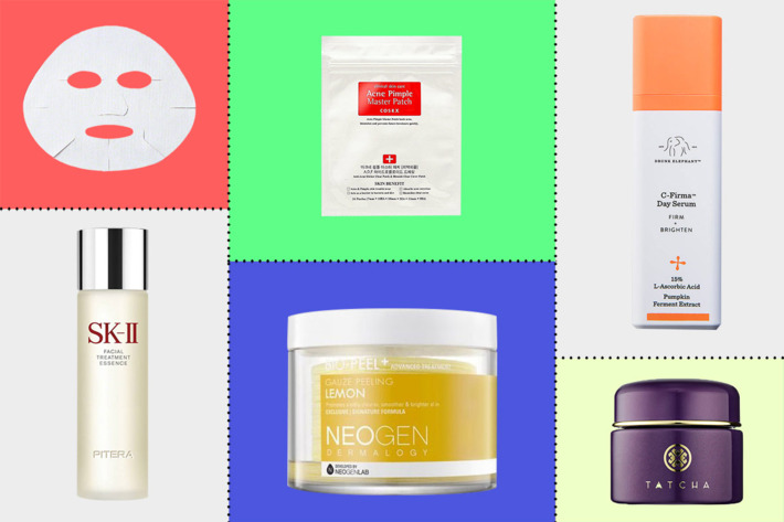 6 of the best skin care tech products reviewed techavy Best home tech products
