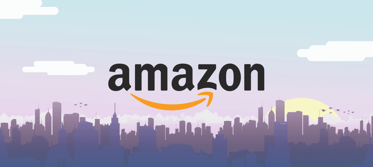 how to open store in amazon india