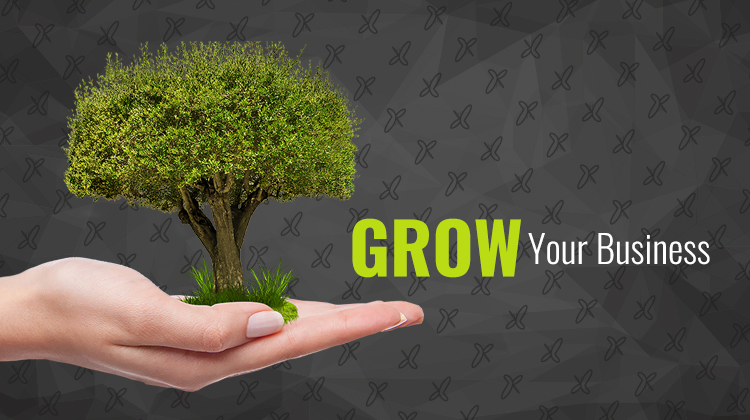 4 Ways Technology Can Help Grow Your Business Techavy
