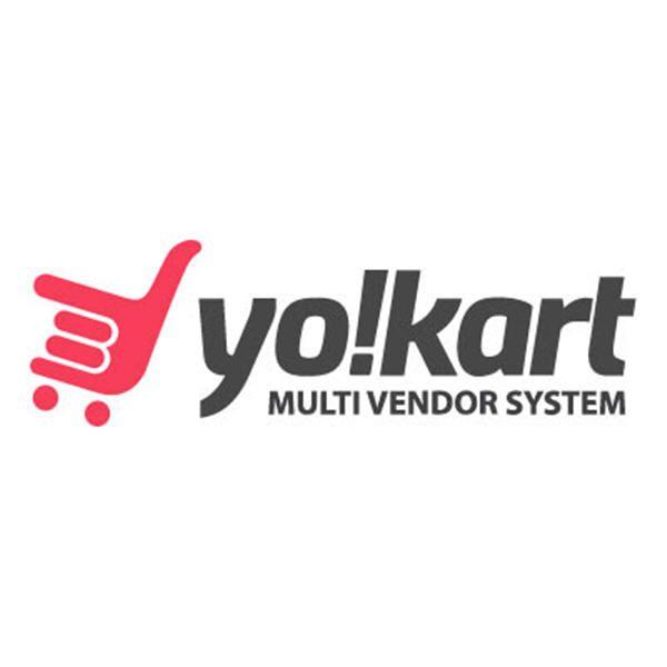 Image result for yokart