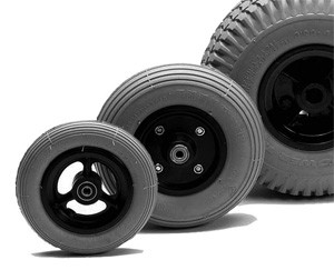 repairs-on-mobility-scooters-tires