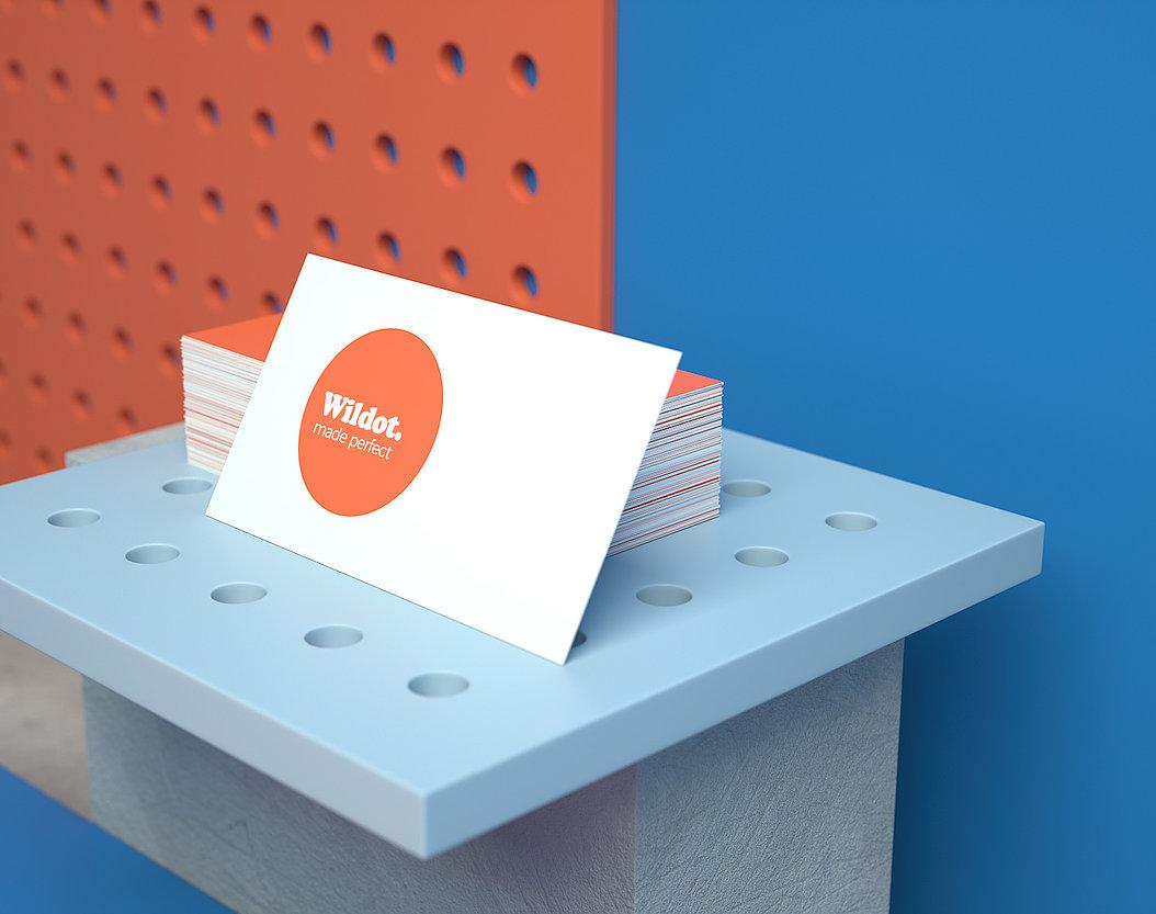 C:\Work Asus\August\31\3\business cards.jpg