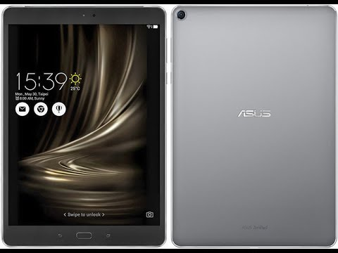 Image result for Asus ZenPad 3S 10