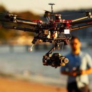 Image result for commercial drone