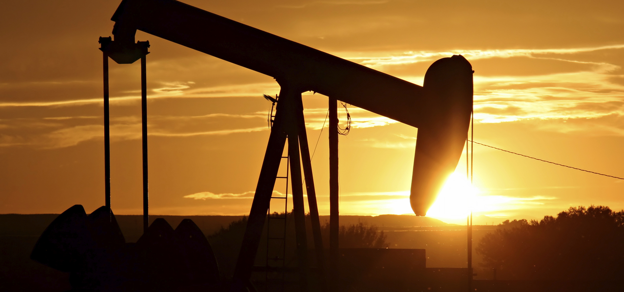 Image result for Oilfield Production