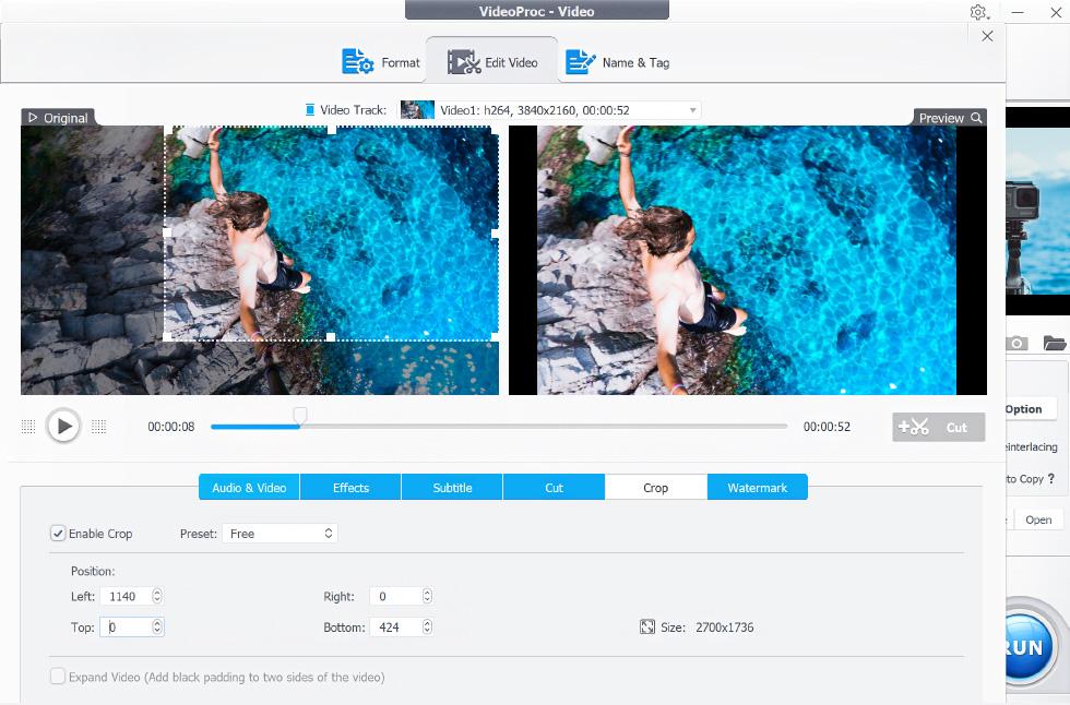 D:\Desktop\VideoProc - 联系\截图\gopro-video-crop.jpg