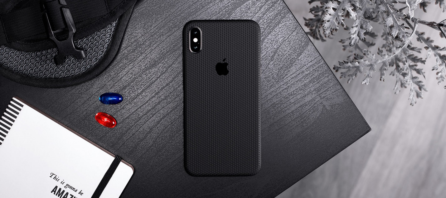 Image result for dbrand iphone xs max