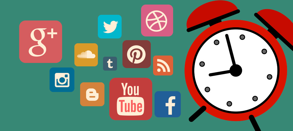 C:\Users\Zedex\Downloads\redes-sociales-tiempo.jpg