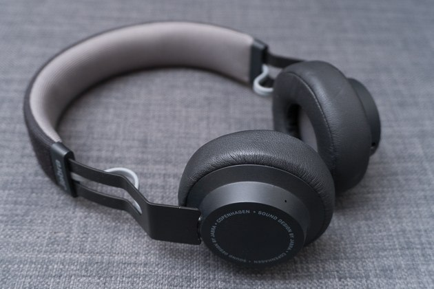 Image result for headphone