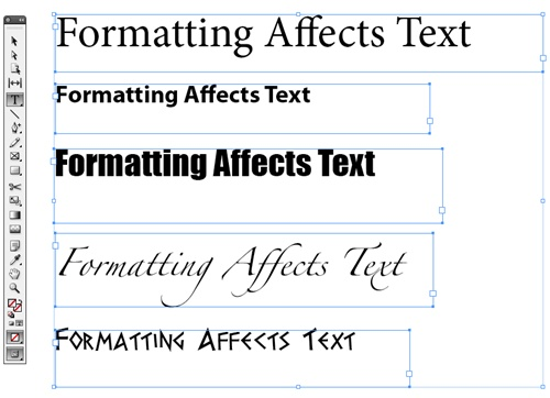 Image result for text format