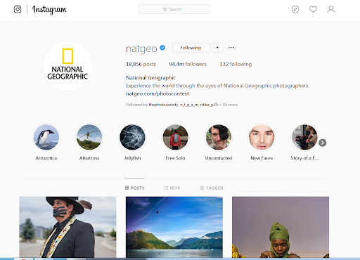 C:\Users\Роман\Desktop\nationalgeographic-instagram-facts.png