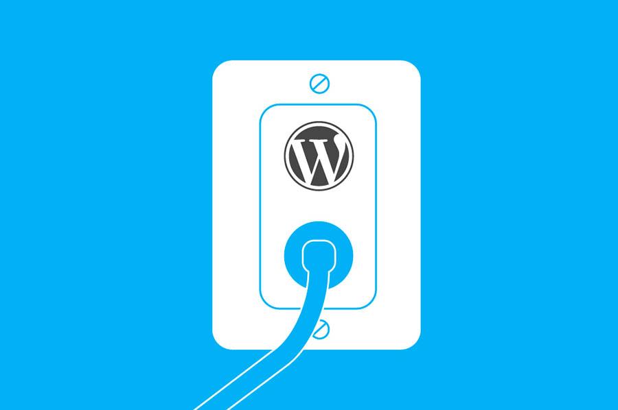 D:\paresh\articles date wise\30-01-2019\wp-essential-plugins-11.jpg