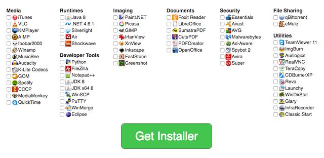 free-software-downloads-ninite