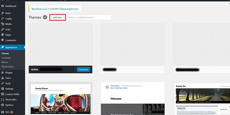 C:\Users\shekh\Desktop\click-on-Add-New-to-add-new-them.jpg