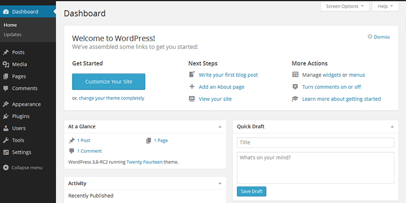 C:\Users\shekh\Desktop\wordpress-dashboard-or-admin-area.png