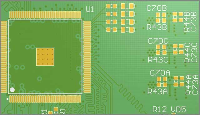 PCB-Prototypes3