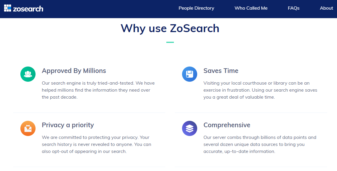 https://clickfree.com/wp-content/uploads/2019/11/why-use-zosearch.png