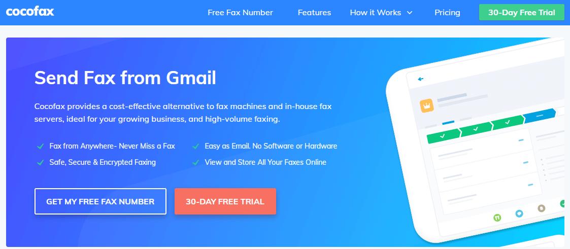 https://googlefaxfree.com/wp-content/uploads/2019/12/fax-from-gmail.png