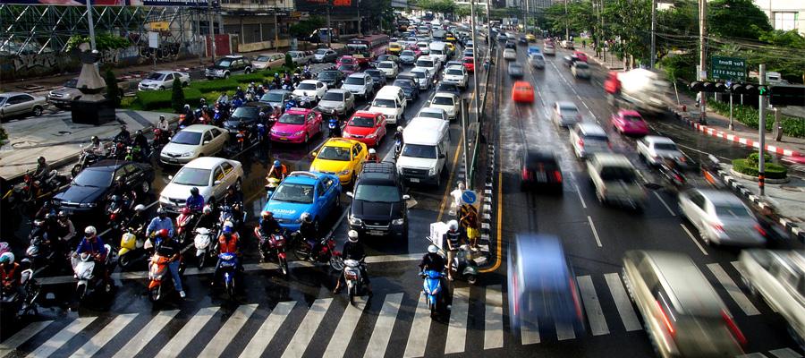 C:\Users\admin\Downloads\Articles\Aug-Articles\organic-traffic-generation.jpg