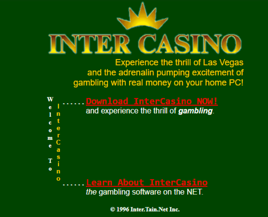 What Is an Online Casino? Here Is Your Ultimate Guide