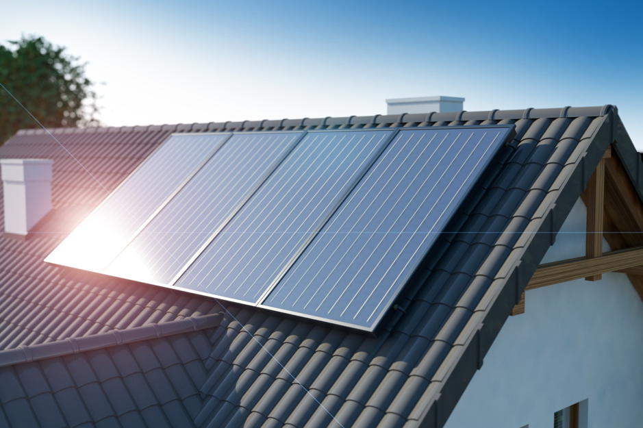 What to Consider When Picking Residential Solar Installation Companies?